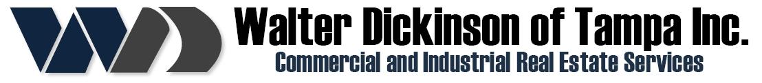 WDI-Logo-Web
