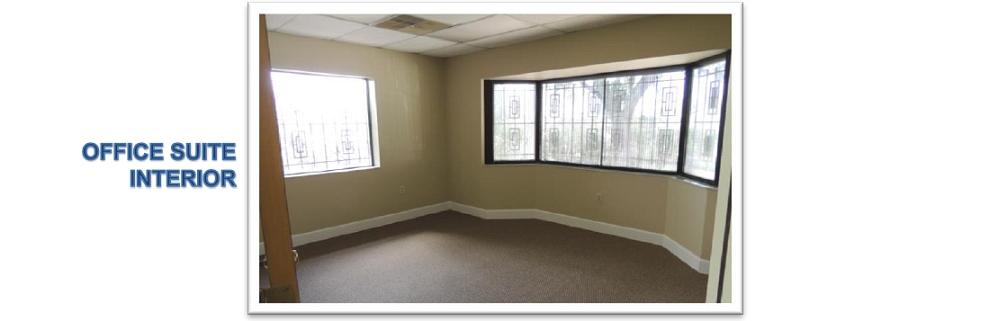 WDI-Suites-Office