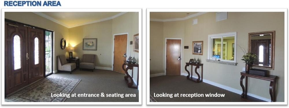 WDI-Suites-Reception