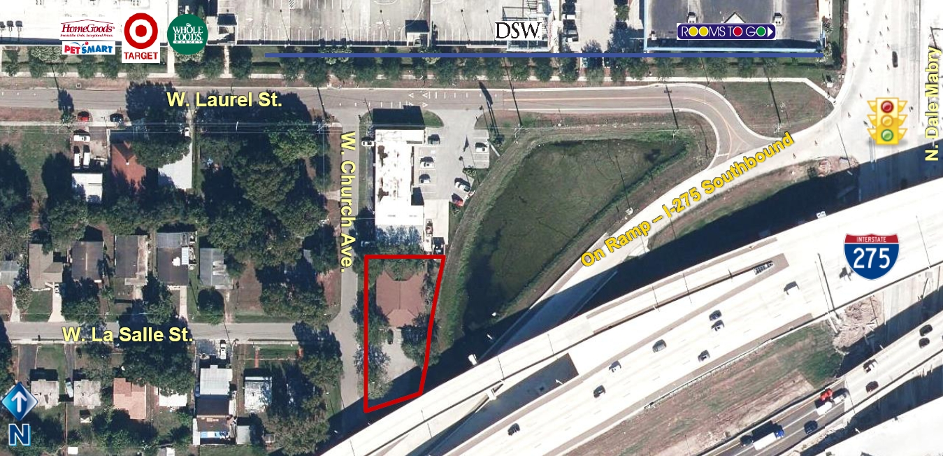 WDI-Suites-I-275-and-Dale-Mabry-Access